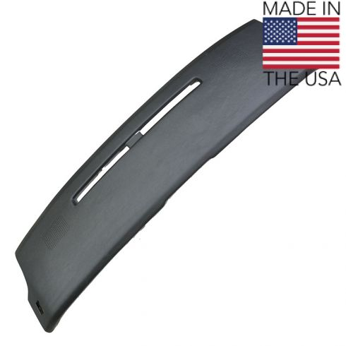 Camaro Molded Dash Pad Cover