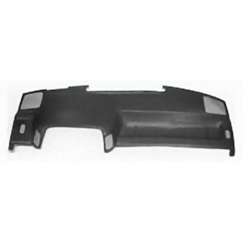1988-89 Chevy Beretta Molded Dash Pad Cover