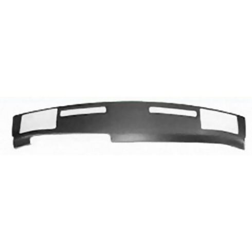1986-94 GM S Series Dash Pad Cover