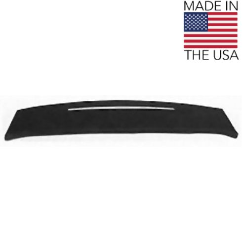 1988-94 Buick Regal Dash Pad Cover