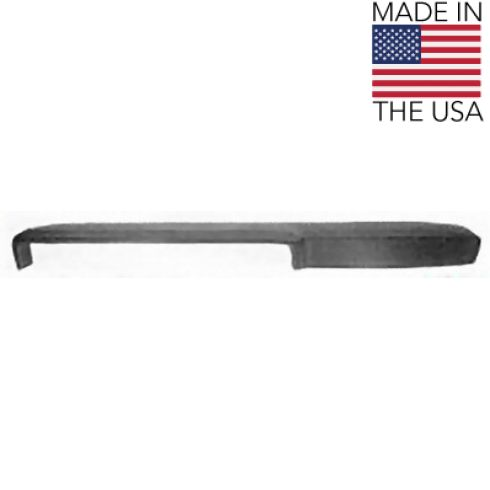1974-78 Ford Mustang Dash Pad Cover