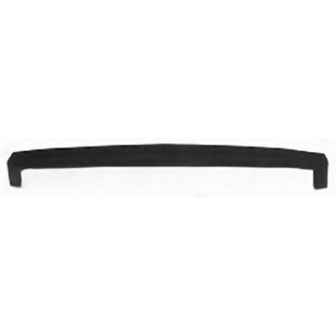 1967-69 Dodge Dart Valiant Molded Dash Pad Cover