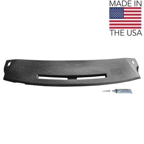 1982-92 Pontiac Firebird Trans Am Molded Dash Pad Cover