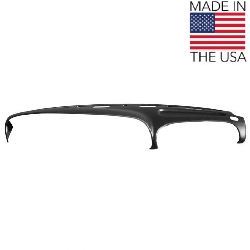 1998-01 Dodge Ram Full Size Pickup Molded Dash Pad Cover