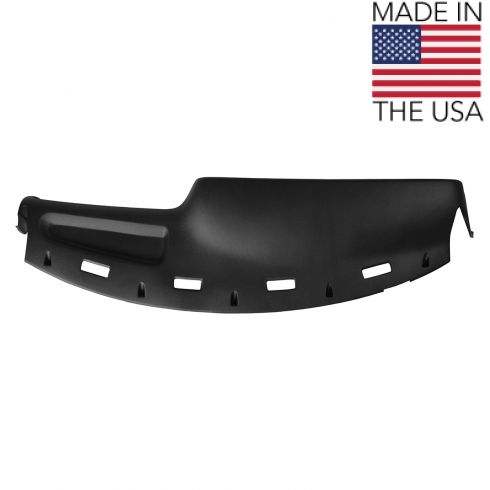 1994-97 Dodge Ram Pickup Dash Cover