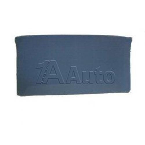 1977-91 GM MidSize SUV Molded Headliner Cloth RETRO