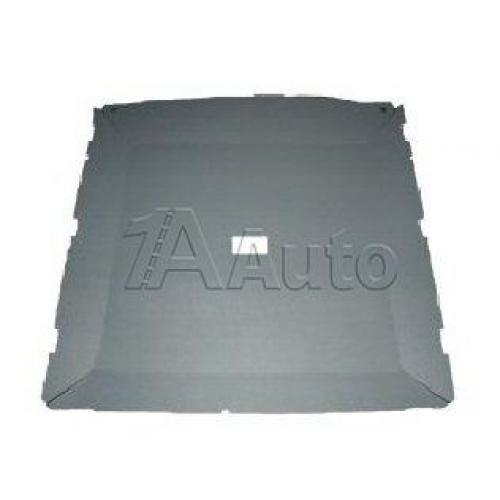 1985-93 Ford Mustang Coupe Molded Headliner Cloth