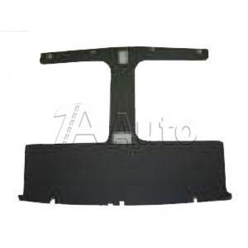 1979-93 Ford Mustang Headliner T-Top