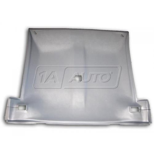 82-92 GM F Body Solid Roof ABS BARE Headliner (SHELL ONLY)