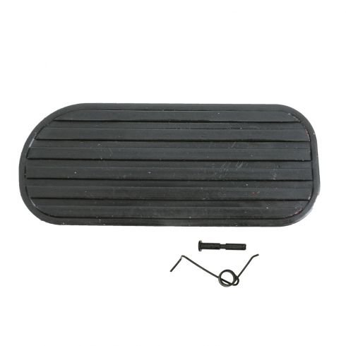 Gas Pedal Repair Kit
