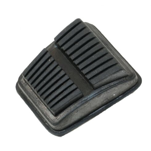 65-06 Ford, Lincoln, Mercury Multifit Parking Brake Pedal Pad