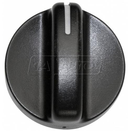 94-97 Dodge Ram 1500, 2500, 3500 AC & Heater Control Knob