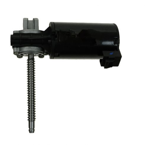 Seat Motor Actuator (Vertical Adjustment)