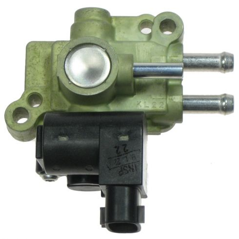 98-02 Honda Accord L4 2.3L Idle Air Control Valve