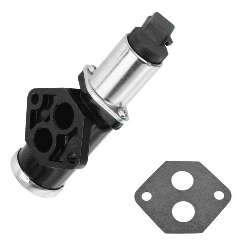 87-95 Ford Multifit 4.0, 5.0, 5.8; Mazda 4.0 Idle Air Control Valve