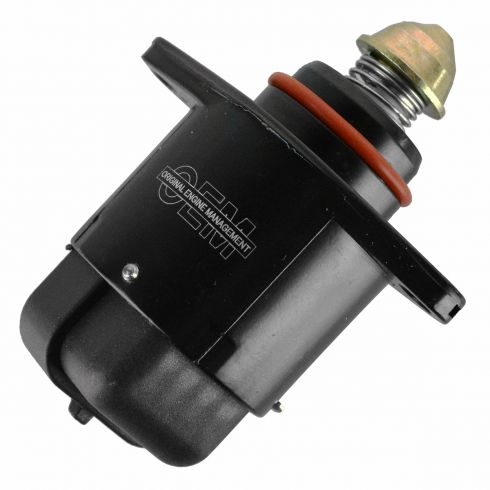 95-05 Buick, Chevy, Olds, Pontiac Multifit Mid Size Car w/3.8L Idle Air Cntrol Valve
