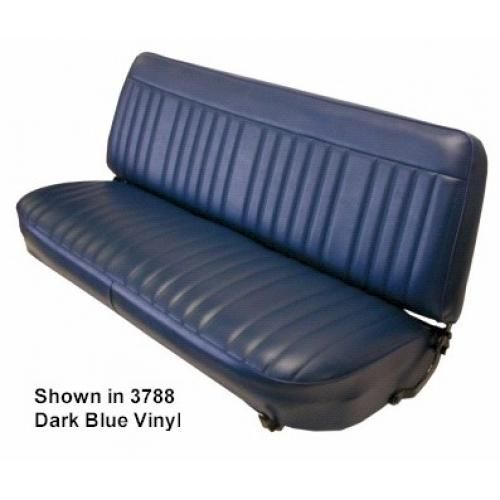 Ford F150 Truck Replacement Seat Covers