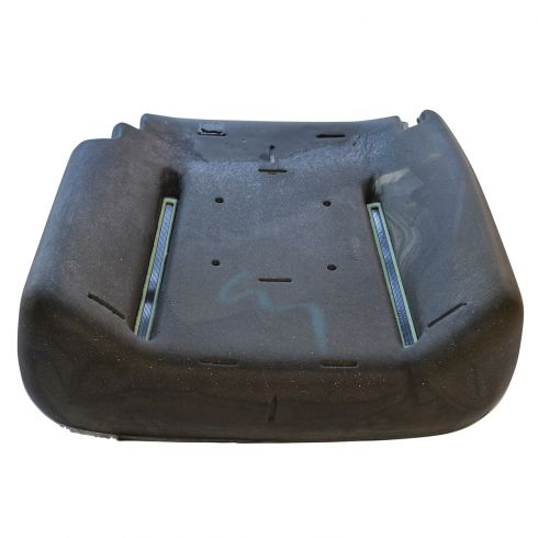 04-05 Dodge Ram 1500, 2500, 3500 (w/Cloth Fabric) Front Bucket Seat Bottom Cushion LF (Mopar)