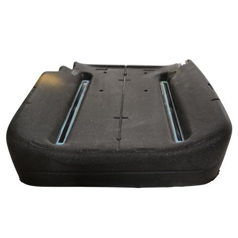 2003 Dodge Ram 1500, 2500, 3500 Front Lower Seat Bottom Cushion Pad (Mopar)