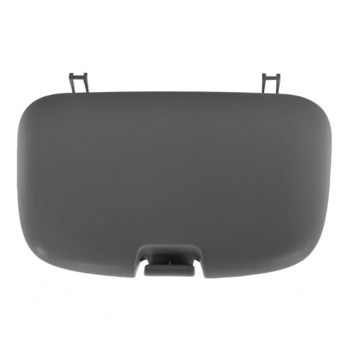 99-01 Dodge Ram 1500, 2500, 3500 Overhead Console Sunglass Holder/Storage Bin Replacement (MOPAR)