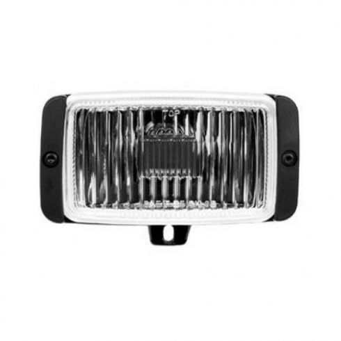 91-95 Grand Prix Fog/Driving Light LH or RH