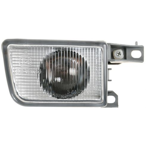 1993-99  Volkswagen Golf Fog Light / Fog Driving Lamp LH