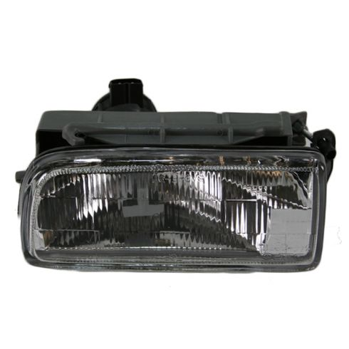 1992-99 BMW 3 Series Fog/Driving Light LH