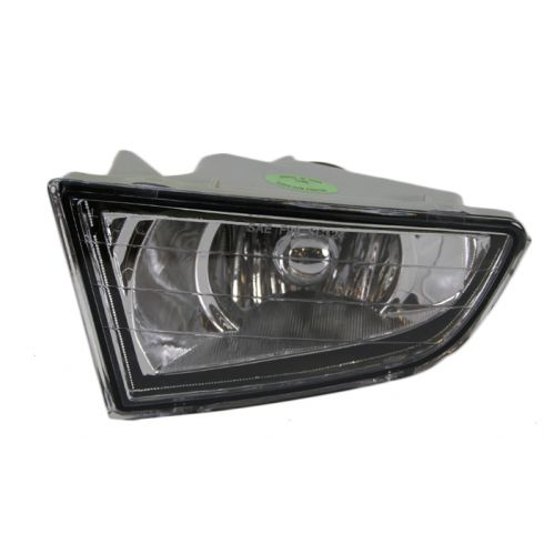 01-03 Acura MDX Fog Light LH