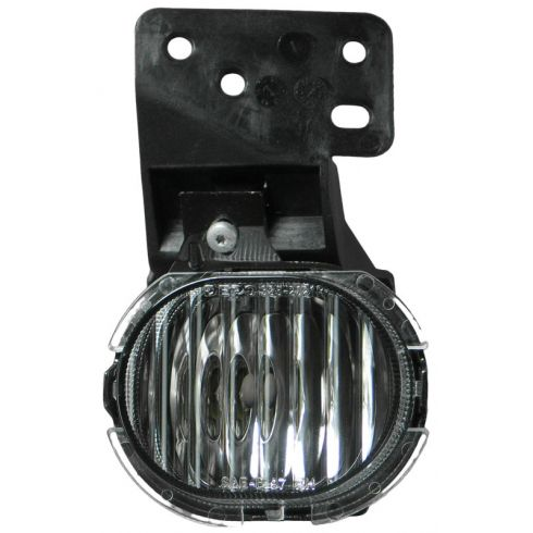 1997-03 Chevy Malibu Fog Driving Light RH