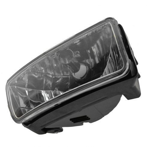 03-06 Ford Expedition Fog Light RH