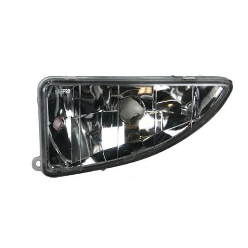 00-04 Ford Focus Fog Light LH