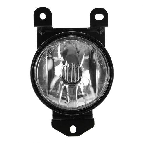 01-07 GMC Denali; 92-98 Pontiac Bonneville SSEi Fog Light LH
