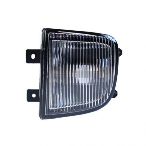 1999-04 Nissan Pathfinder Fog Driving Light LH