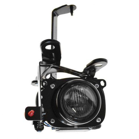 99-02 Toyota 4Runner (OE Style) Fog Light LH