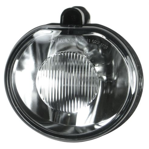 96-00 Chrysler Sebring Conv Fog Light LH=RH
