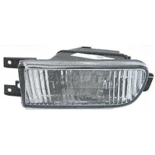92-94 Audi S4, 95-97 Audi A6 Fog/Driving Light LH