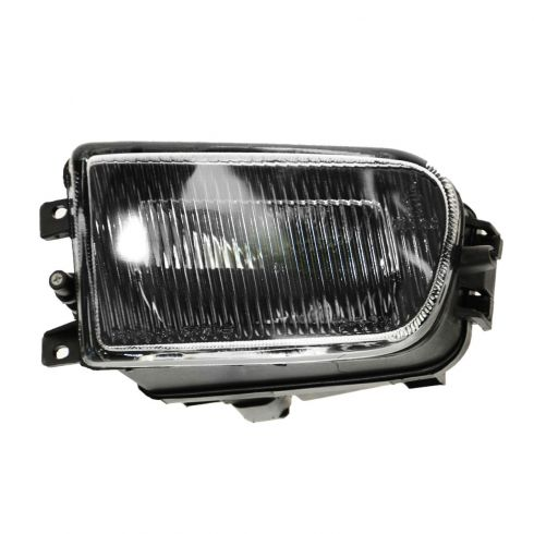 98-00 BMW 5 Series Fog Driving Light Lamp LH