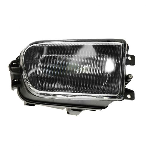 98-00 BMW 5 Series Fog Driving Light Lamp RH
