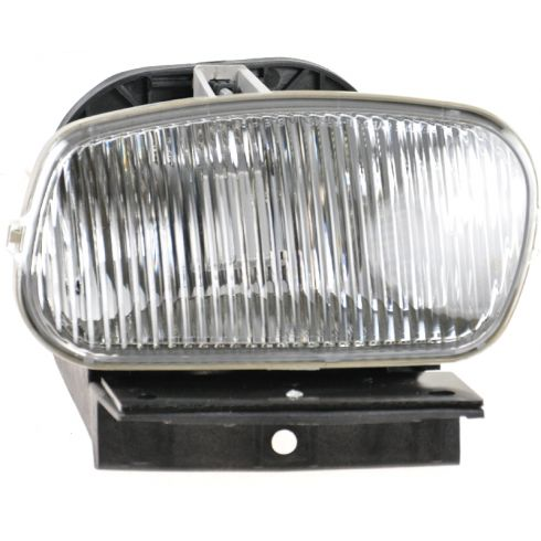 1998-00 Ford Ranger Fog Driving Light Lamp LH