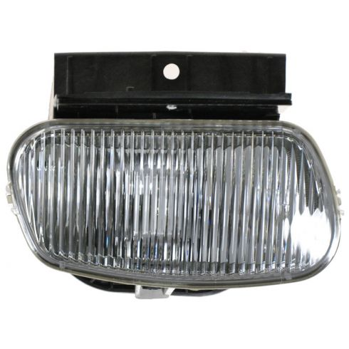 1998-00 Ford Ranger Fog Driving Light Lamp RH