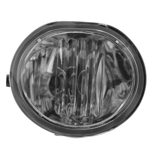 03-08 Toyota Matrix, Pontiac Vibe Fog Light RH