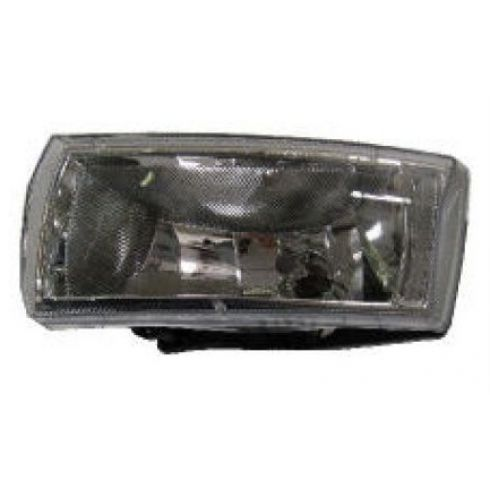2004-05 Chevy Malibu Fog Light Driver Side