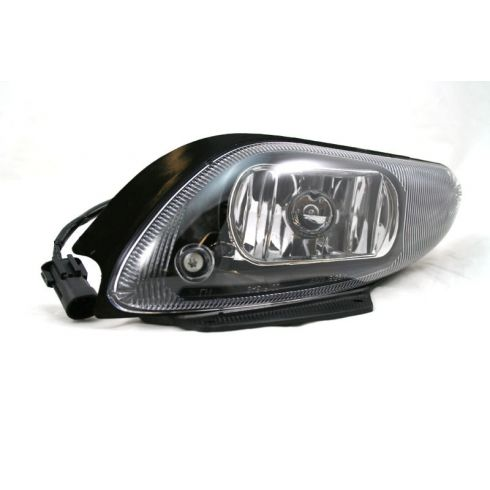 1999-04 Chrysler 300M Fog Light Passenger Side