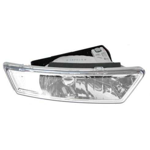 2003-05 Saturn Ion Fog Light Passenger Side