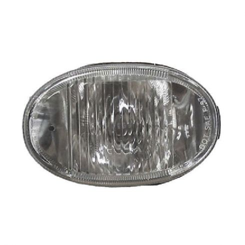 Chevy Cavalier Fog Light L or R