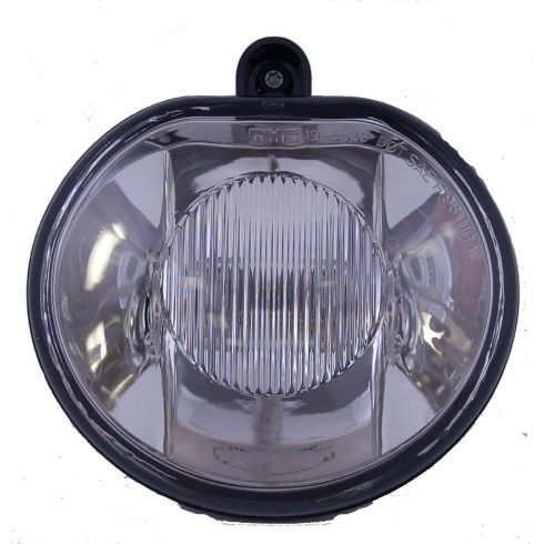 2004-05 Dodge Durango Fog Light L or R