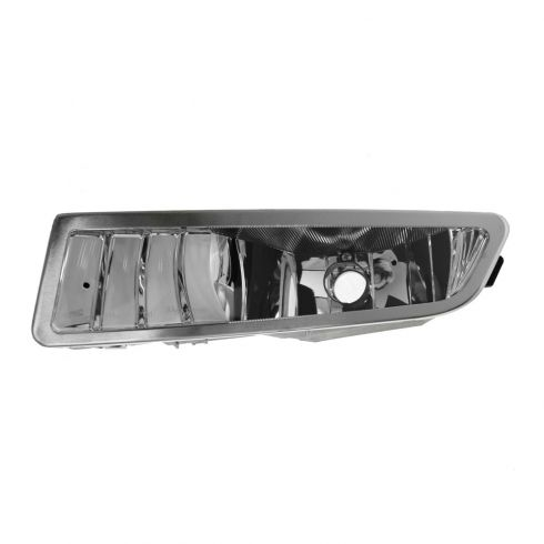 2002-03 Acura TL Fog Light Driver Side