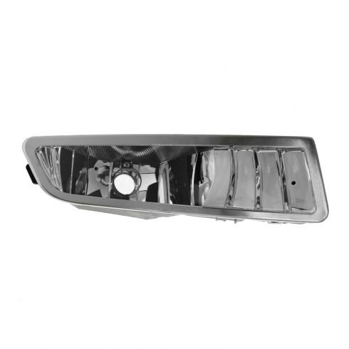 2002-03 Acura TL Fog Light Passenger Side