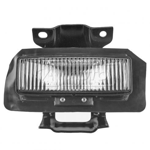 1992-97 Ford Thunderbird Fog Light L or R