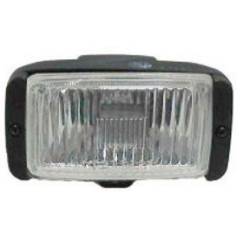 1996-97 GM S-Series Fog Light L or R